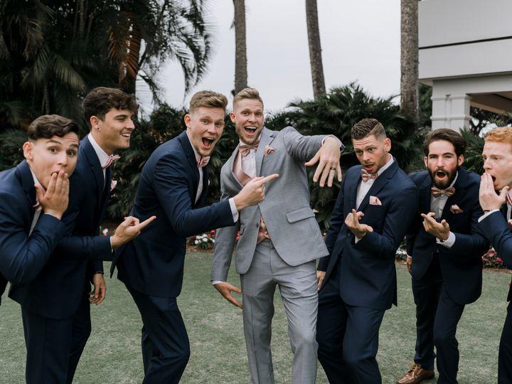 Tmx  Qs15854 51 1014227 162290997669403 Miami, FL wedding videography