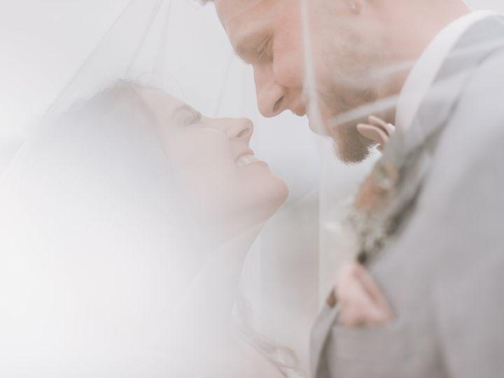 Tmx  Qs16506 51 1014227 162291002719263 Miami, FL wedding videography