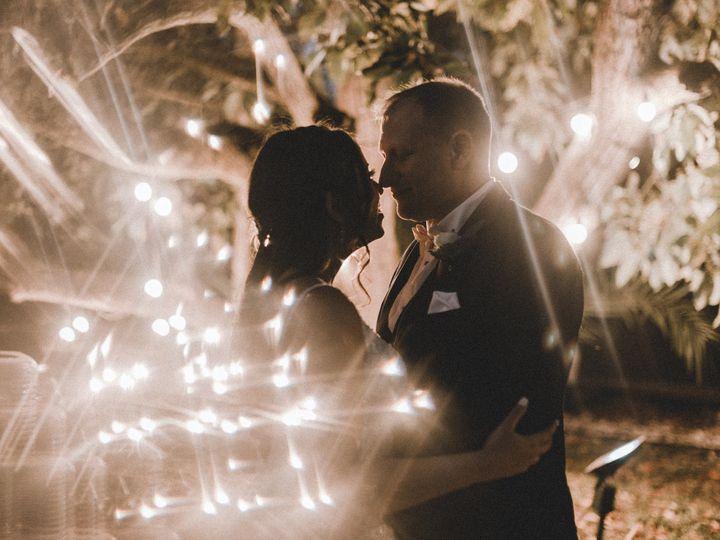 Tmx  Qs17300 51 1014227 162291007450437 Miami, FL wedding videography