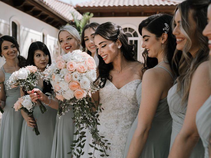 Tmx  Qs18906 51 1014227 162291005124530 Miami, FL wedding videography