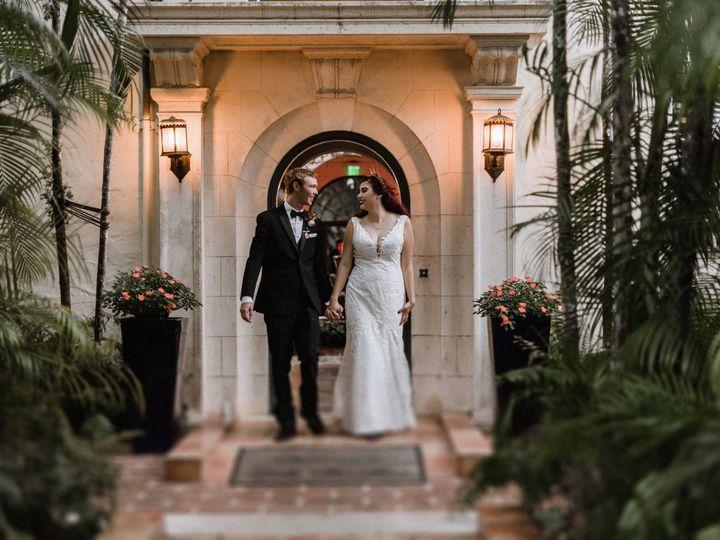 Tmx  Qs19216copy 51 1014227 162291005558118 Miami, FL wedding videography