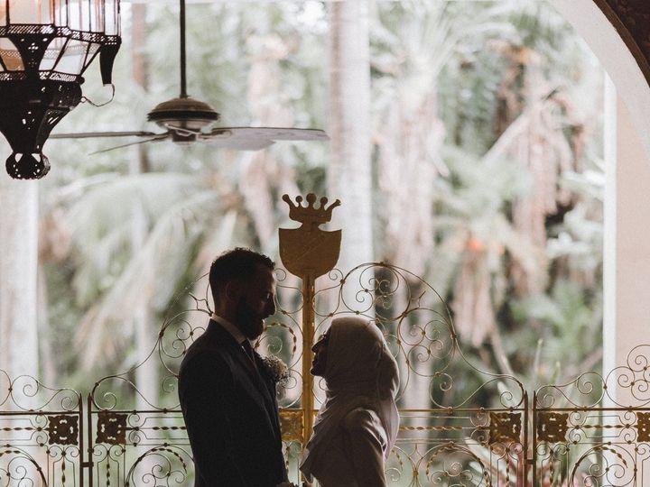 Tmx  Qs19322copy 51 1014227 162291002822412 Miami, FL wedding videography