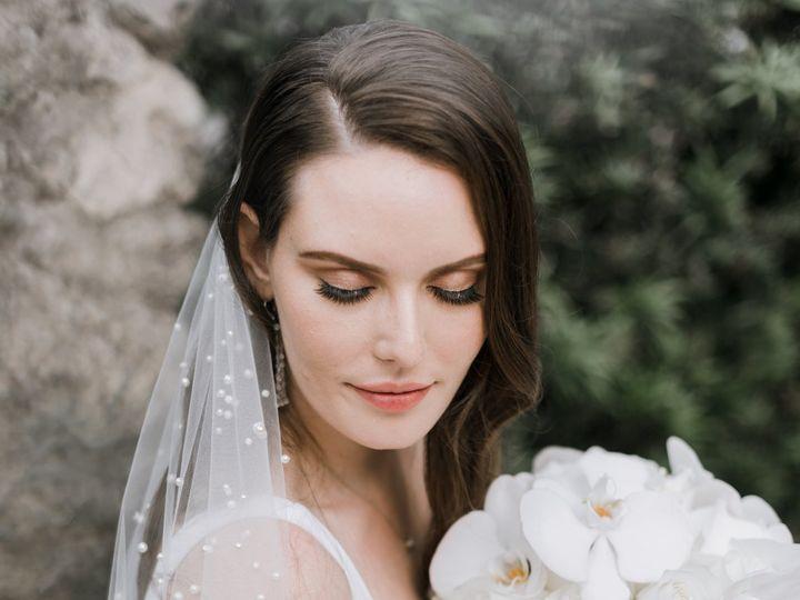Tmx  Qs19554 51 1014227 162291004461705 Miami, FL wedding videography