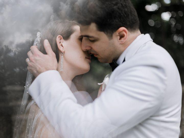 Tmx  Qs19709 51 1014227 162291008242198 Miami, FL wedding videography