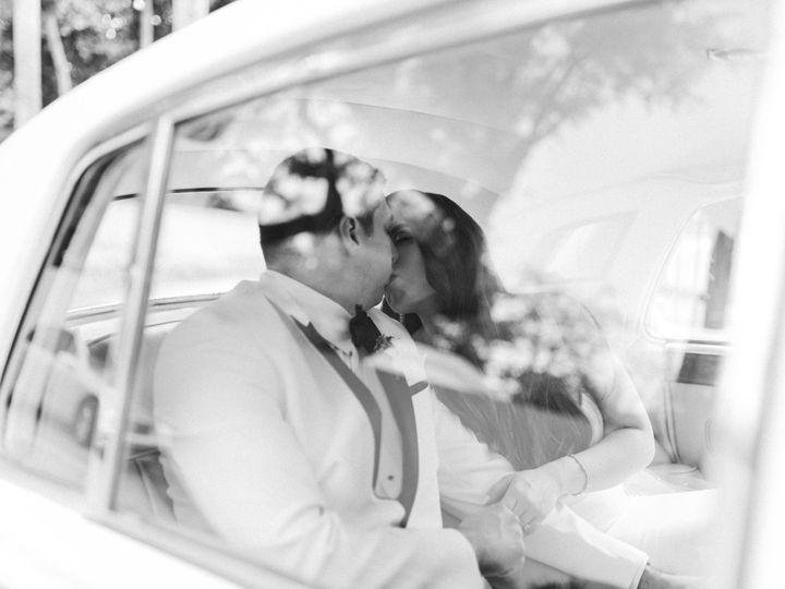 Tmx  Qs19922 51 1014227 162291007026012 Miami, FL wedding videography