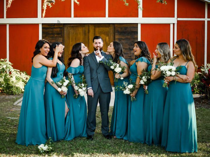 Tmx 1 132 51 1014227 162291045945259 Miami, FL wedding videography