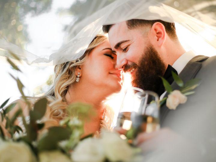 Tmx 1 148 51 1014227 162291047366490 Miami, FL wedding videography