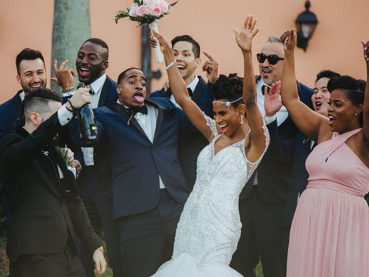 Tmx 1i1a6014 51 1014227 158742902994089 Miami, FL wedding videography