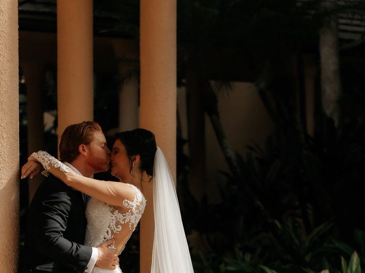 Tmx 1i1a6884 51 1014227 161530955715139 Miami, FL wedding videography