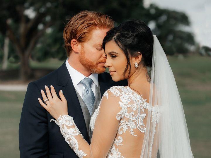 Tmx 1i1a7000 51 1014227 161530954718869 Miami, FL wedding videography