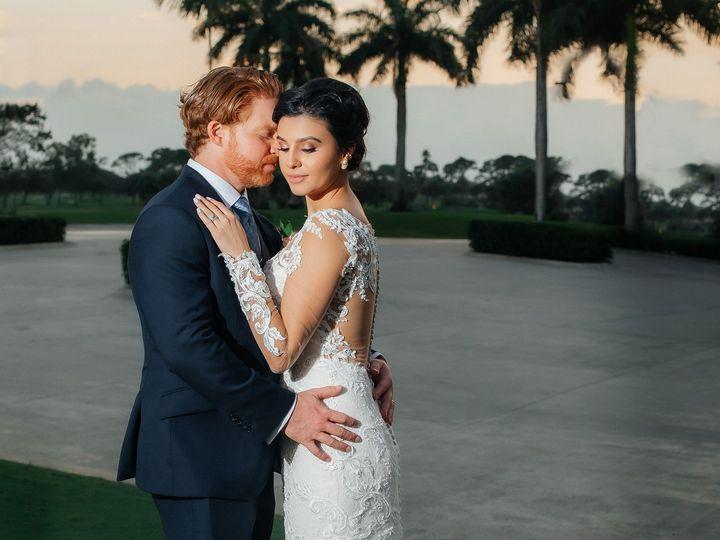 Tmx 1i1a7481 51 1014227 161530955230928 Miami, FL wedding videography