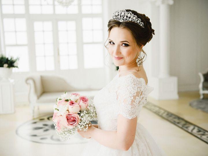 Tmx Dsc 0071 51 1014227 1556300178 Miami, FL wedding videography