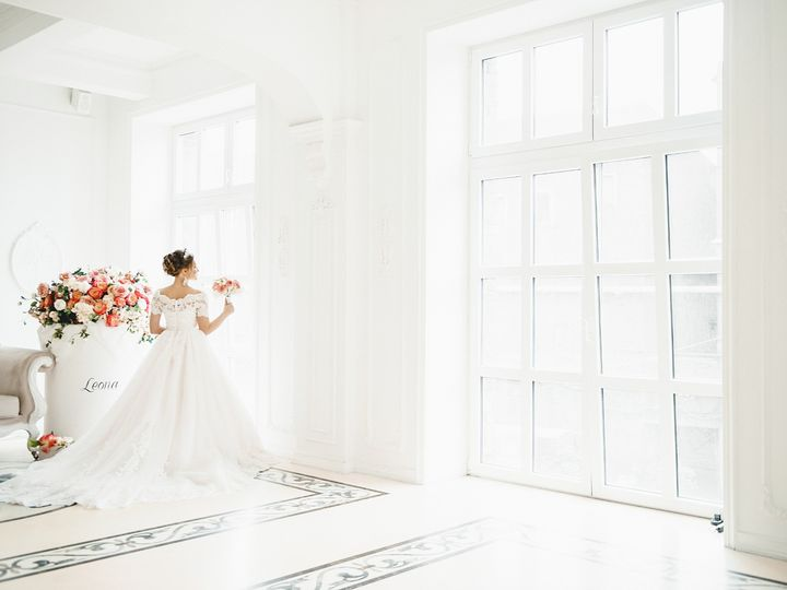 Tmx Dsc 0129 51 1014227 1556300164 Miami, FL wedding videography
