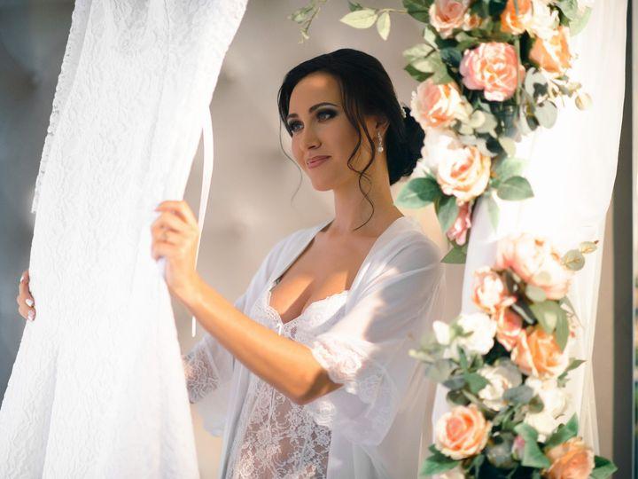 Tmx Dsc 5536 51 1014227 1557368102 Miami, FL wedding videography