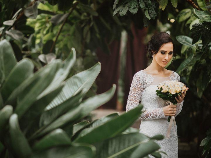 Tmx Dsc 5681 51 1014227 1557368108 Miami, FL wedding videography