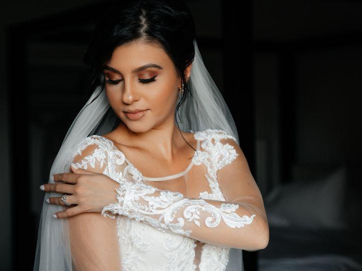 Tmx Dsc00436 51 1014227 161530954153835 Miami, FL wedding videography