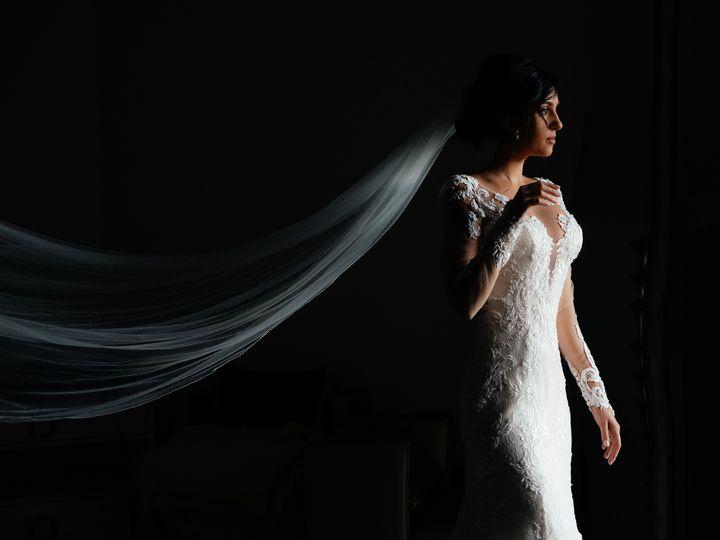 Tmx Dsc00449 51 1014227 161530955138224 Miami, FL wedding videography