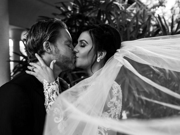 Tmx Dsc00677 51 1014227 161530954357466 Miami, FL wedding videography