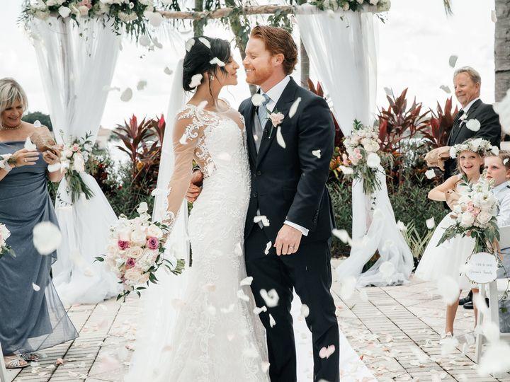 Tmx Dsc01478 51 1014227 161530954198140 Miami, FL wedding videography