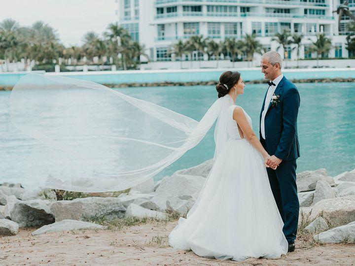 Tmx Img 0033 51 1014227 158742982522600 Miami, FL wedding videography