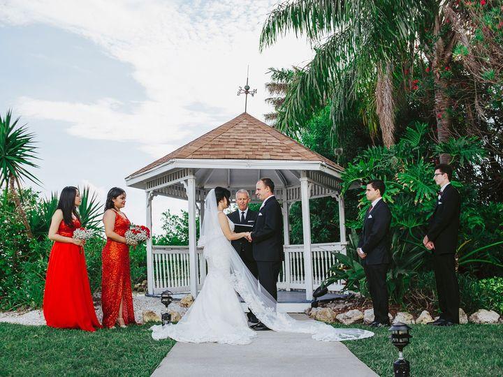 Tmx Img 0042 51 1014227 1557368114 Miami, FL wedding videography