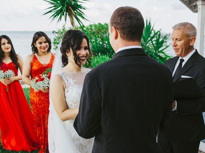 Tmx Img 0049 51 1014227 Miami, FL wedding videography