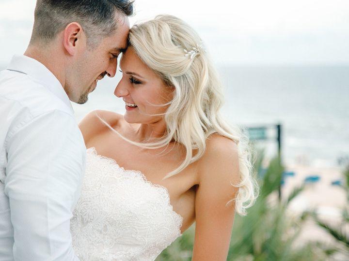 Tmx Img 0063 51 1014227 1572239488 Miami, FL wedding videography