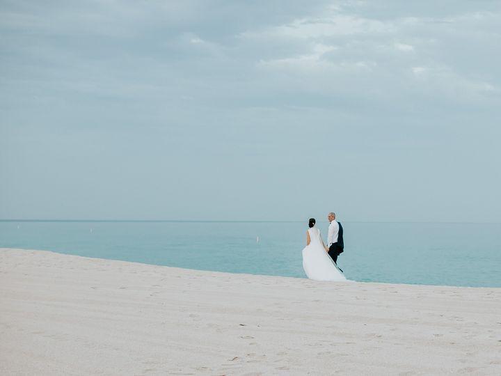 Tmx Img 0125 51 1014227 158742982599169 Miami, FL wedding videography
