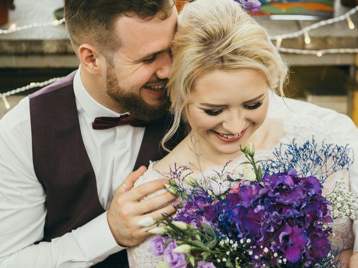 Tmx Img 0194 51 1014227 Miami, FL wedding videography