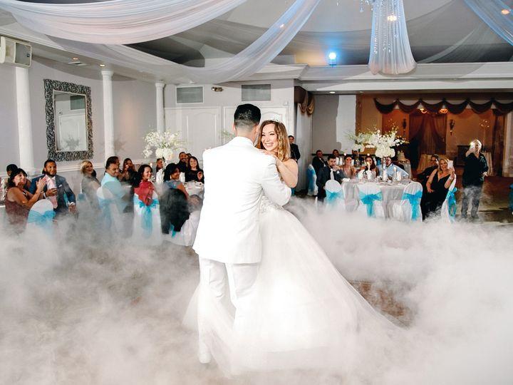 Tmx Img 0260 51 1014227 158742929021079 Miami, FL wedding videography