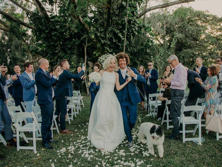 Tmx Img 0330 51 1014227 158750656150790 Miami, FL wedding videography
