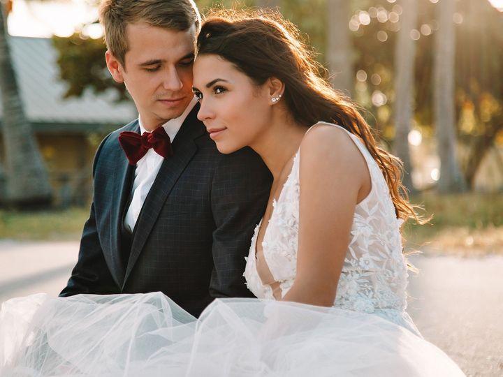 Tmx Img 0477 51 1014227 1557368126 Miami, FL wedding videography