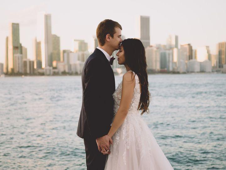 Tmx Img 0750 Min 51 1014227 Miami, FL wedding videography