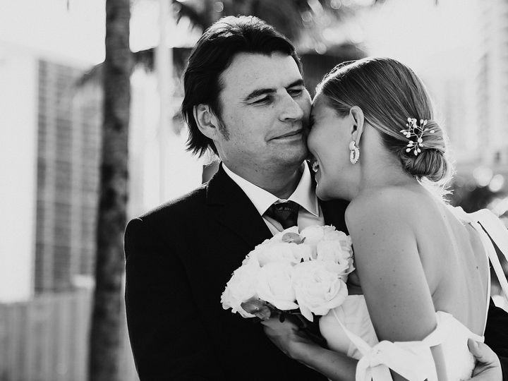 Tmx Img 0943 51 1014227 158742927374969 Miami, FL wedding videography