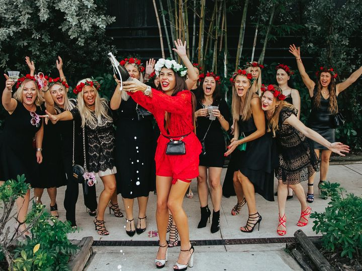 Tmx Img 0990 51 1014227 Miami, FL wedding videography