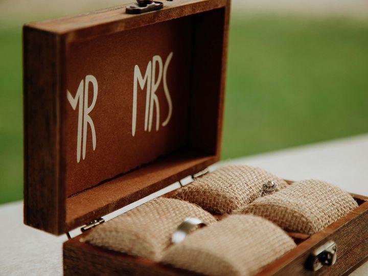 Tmx Img 1276 Min 51 1014227 1556300044 Miami, FL wedding videography