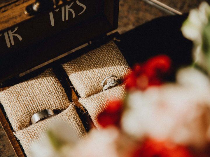 Tmx Img 1280 Min 51 1014227 1556300062 Miami, FL wedding videography