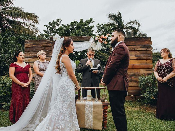 Tmx Img 1862 Min 51 1014227 1556300079 Miami, FL wedding videography