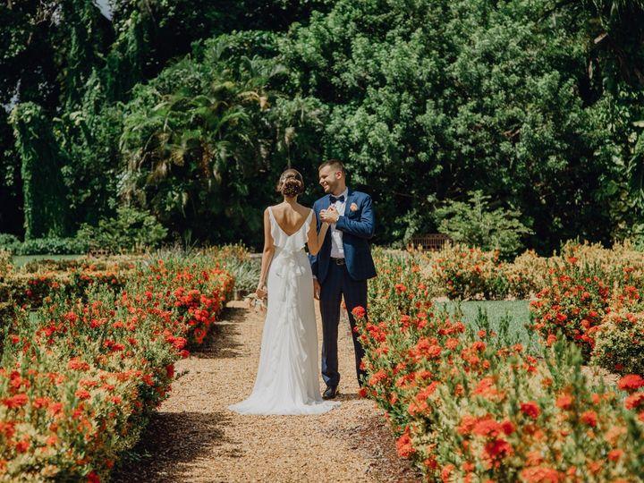 Tmx Img 1869 51 1014227 1572238748 Miami, FL wedding videography