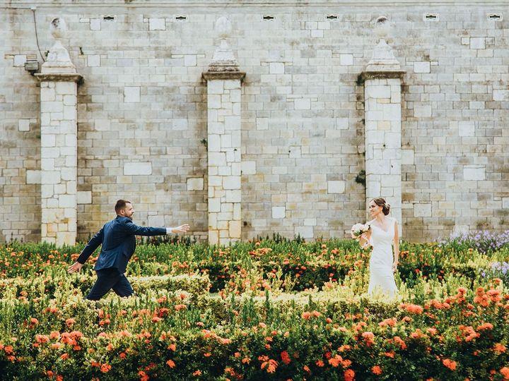 Tmx Img 2041 51 1014227 1572238756 Miami, FL wedding videography