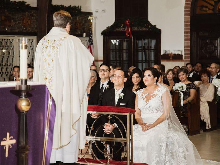 Tmx Img 2412 51 1014227 1557368122 Miami, FL wedding videography
