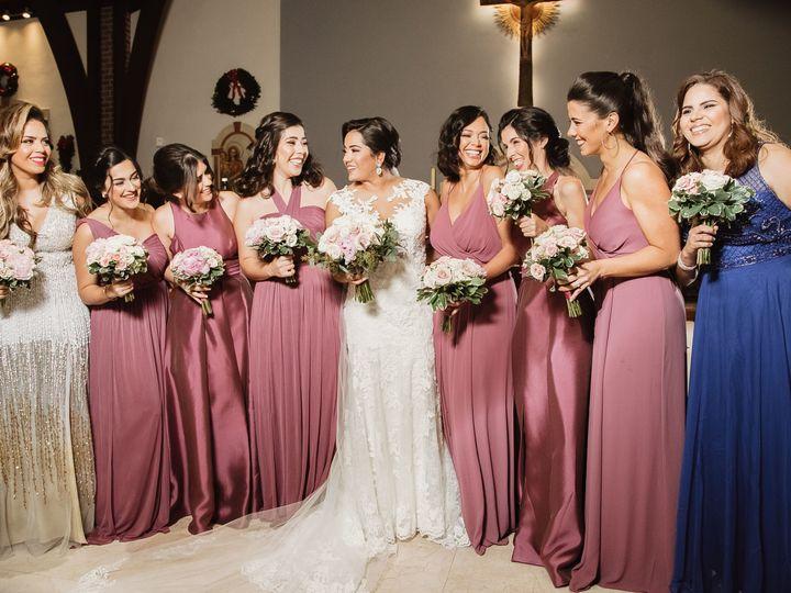 Tmx Img 2555 Min 51 1014227 Miami, FL wedding videography