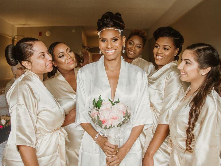 Tmx Img 3118 51 1014227 158742907729487 Miami, FL wedding videography