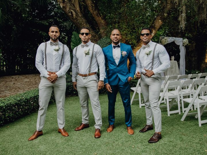 Tmx Img 3185 51 1014227 1572238996 Miami, FL wedding videography