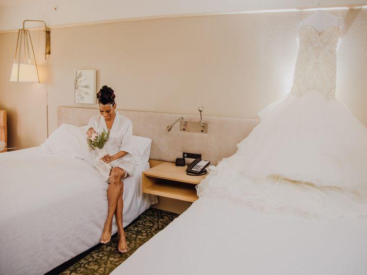 Tmx Img 3299 51 1014227 158742910497045 Miami, FL wedding videography