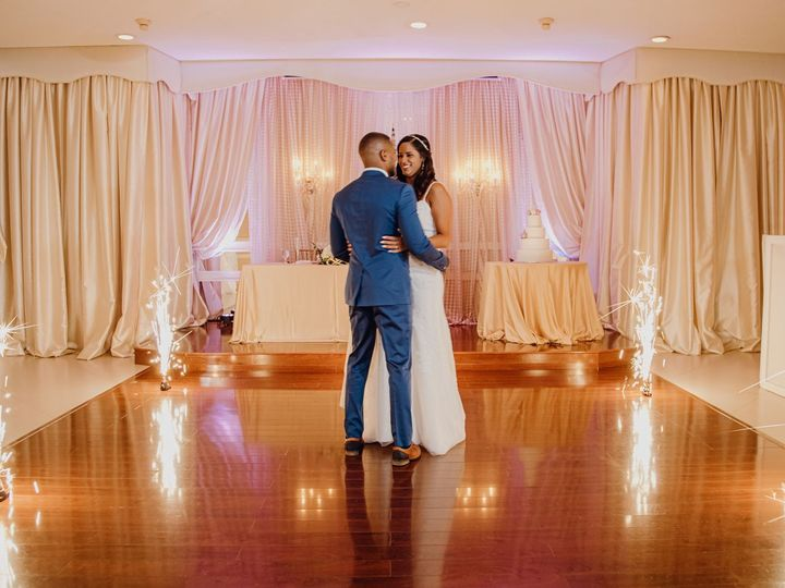 Tmx Img 3615 51 1014227 1572239000 Miami, FL wedding videography