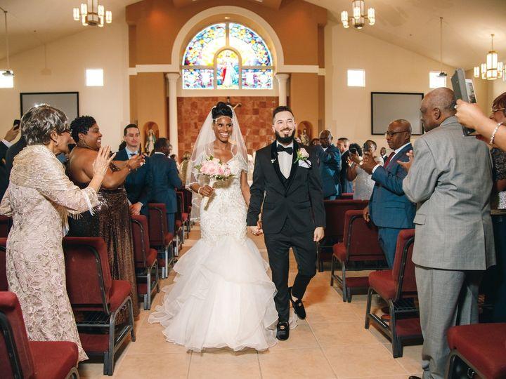 Tmx Img 3854 51 1014227 158742910678184 Miami, FL wedding videography