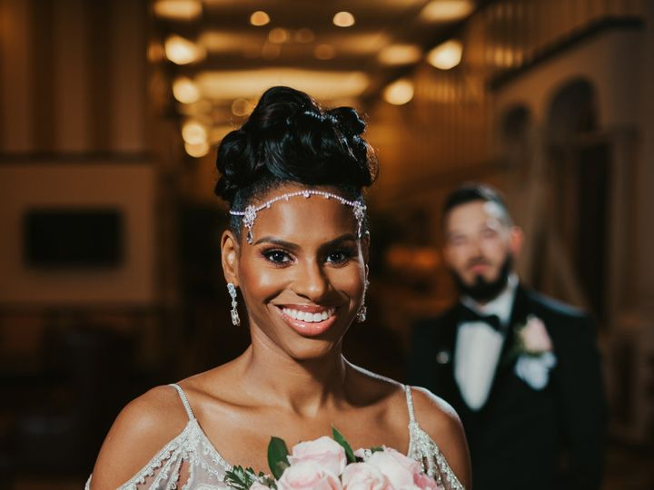 Tmx Img 4051 51 1014227 158742914829565 Miami, FL wedding videography