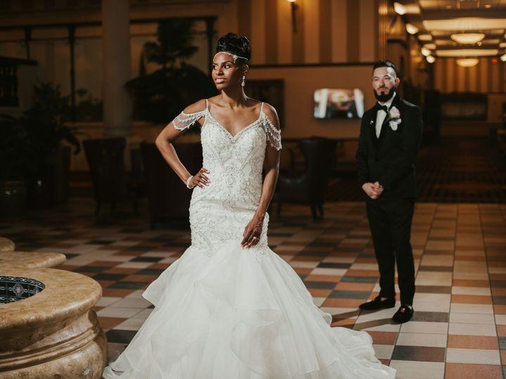 Tmx Img 4053 51 1014227 158742914878919 Miami, FL wedding videography