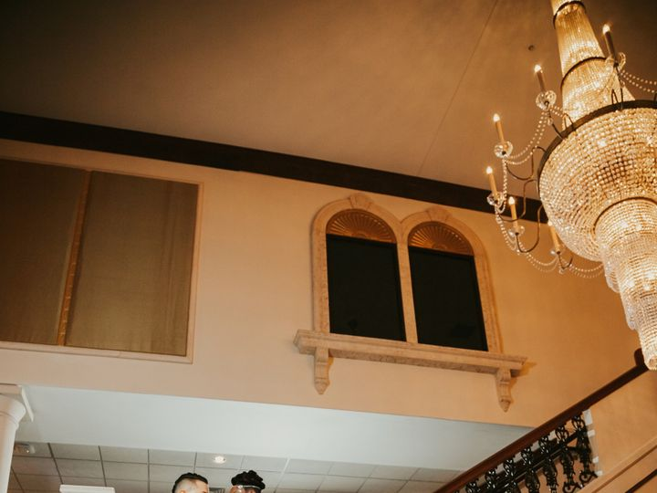 Tmx Img 4065 51 1014227 158742917560920 Miami, FL wedding videography
